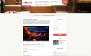 forsaleby-landing-page