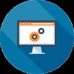 web design for websites